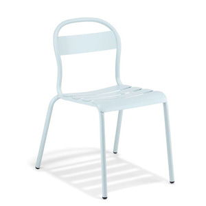 CHAIR STECCA 1